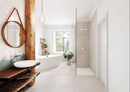 bathroom design the complete guide homebuilding