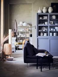 wohnzimmermöbel einrichtung ratgeber inspiration ikea