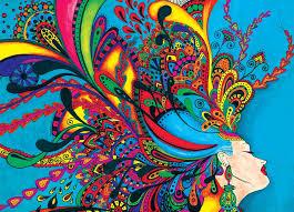 Best Abstract Art Ideas Inspire