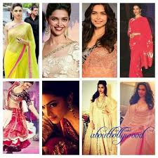 aboutbollywood aboutbollywood 196 answers 3575 likes