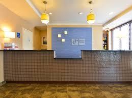 Standard Tile Rt 1 Edison Nj by Hotels Near Newark Liberty International Ewr