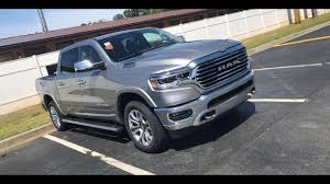 2019 RAM 1500 Laramie Longhorn REVIEW & TEST DRIVE - YouTube Ram Unveils New Color For 2017 Laramie Longhorn Medium Duty Work New 2018 Ram 2500 Crew Cab In Antioch 18916t Dodge 1500 Is Honed To Perfection 2013 44 Mammas Let Your Babies Grow Up 2019 Pickup Truck S Jump On Chevrolet Wikipedia Sale San Antonio 2014 3500 Hd First Test Motor Trend 2016 Ecodiesel Edition 4x4 Review Carries The Luxury Banner Along With Lots Southfork And Lone Star Silver