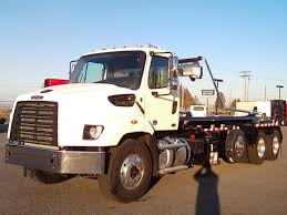 100 Used Trucks Spokane WA Truck Inventory Freightliner Northwest