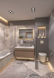 20+ Farmhouse Style Master Bathroom Remodel Decor Ideas 2018 ... Beautiful Small Bathrooms By Design Complete Bathroom Renovation Remodel Ideas Shelves With Board And Batten Wonderful 2 Philiptsiarascom Renovations Luxury Greatest 5 X 9 48 Recommended Stylish For Shower Remodel Small Bathroom Decorating Ideas 32 Best Decorations 2019 Marvelous 13 Awesome Flooring All About New Delightful Diy Excel White Louis 24 Remodeling Ideasbathroom Cost Of A Koranstickenco Idea For