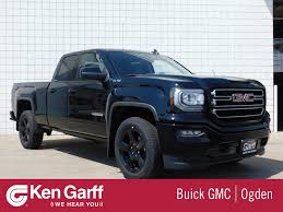 New 2019 GMC Sierra 1500 Limited DBL CAB 4WD 143.5 Extended Cab ... Gmc Sierra Denali 3500hd Deals And Specials On New Buick Vehicles Jim Causley Behlmann In Troy Mo Near Wentzville Ofallon 2017 1500 Review Ratings Edmunds 2018 For Sale Lima Oh 2019 Canyon Incentives Offers Va 2015 Crew Cab America The Truck Sellers Is A Farmington Hills Dealer New 2500 Hd For Watertown Sd Sharp Price Photos Reviews Safety Preowned 2008 Slt Extended Pickup Alliance Sierra1500 Terrace Bc Maccarthy Gm