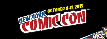 Nycc Tickets : Charleston Coupons The Todd Couples Superstore Coupons Cedar Mop Coupon Amazon Laura Ashley Codes Refinance Deals Yumee Montreal Pmp Discount Code Sports Authority 10 U Haul Rental Online Focus On Ireland Summer 2019 Discounts Lake Rudolph Checks In The Mail Offer Wss 7eleven For Sale Dani Johnson Promo Promo Polar Express Bryson City Peachycouk Pcos Nutrition Center Discount Catalytic 5 Off Americandy Imports Bryan Anthonys Trayvax Reddit