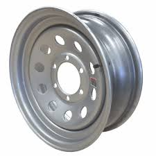 Chevy Truck Bolt Pattern Regarding Chevy Truck Wheel Bolt Pattern ... Euro Motor Werkes Rocktrix For Precision European 4pc 15 Thick 4 6mm 8 Lugs Wheel Spacers 8x65 8x1651mm Gmc Hummer Ford F150 Bolt Pattern 2004 Beautiful 2018 Ford Raptor Moto Metal Mo972 Wheels Rims On Sale Truck Towing Capacity Comparison Chart New Guide Chevy Colorado Lug Car Models 2019 20 Trick60 1960 Classic Bring This 60 Chevrolet C10 Rear Axle Upgrade Hot Rod Network 555 List Club Forum With Excellent Powersports Xs811 Rockstar Ii 5x55 Khosh Small Block Intake Torque Sequence Gtsparkplugs