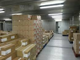 chambres froides location de containers conteneurs frigorifiques location de