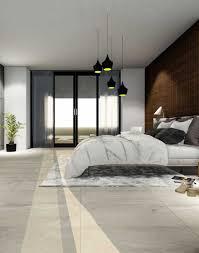 100 Beach House Interior Design ANK Studio