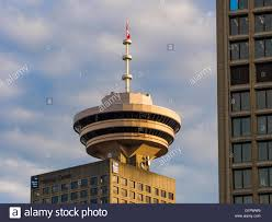 Terminal Tower Observation Deck Hours 2017 by Vancouver Lookout Tower Stock Photos U0026 Vancouver Lookout Tower