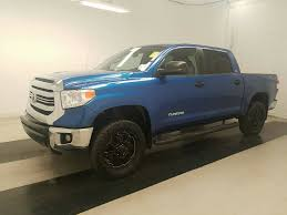 Used 2016 TOYOTA TUNDRA Sr5 Crewmax Tss Pkg Truck For Sale In MIAMI ... Kelley Blue Book Used Car Guide 91936078295 Vehicle Prices Best Truck Resource The Right For The Job Tips Buying New Trucks Montana Apriljune 2015 Peterbilt 386 For Sale Find At Arrow Hurricane Harvey May Have Destroyed Half A Million Cars And Ibb Trade In Value Youtube Image Of 2005 Toyota Camry Pricing Buy Awards Of 2018 Top 10 Craigslist Dos Donts Selling Jeeps Camper