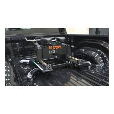 Hitches Direct | Trailer, Truck & Towing Hitches | Eau Claire, WI ...
