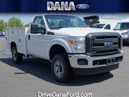 100 Small Ford Truck New Ford Pickup The Best Car Review
