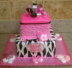 Baby Minnie Mouse Baby Shower Theme by Minnie Mouse Baby Shower Cakes Ideas Party Xyz