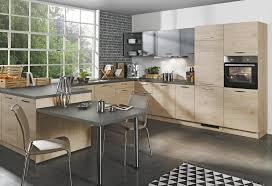 moderne küche seidel wohnwelt
