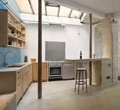 bar pour cuisine 19 best deco cuisine images on home ideas house