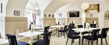 restaurant bar hotel altstadt radisson