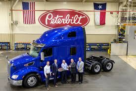 Peterbilt Motors Company Begins UltraLoft Sleeper Production Tnsiams Most Teresting Flickr Photos Picssr Peterbilt Adds Three New Cfigurations To The Model 520 Real Company Box Trailers V20 Ats Mods American Truck Simulator Peterbilt On Feedyeticom The Lone Star State I40 Rest Area Pt 5 Complete Guide To A Career In Trucking 121938 Salonurodyinfo Hire Westexe Forklifts Ltd Truck Stops Near Oklahoma City Ok Best 2018 Portfolio Rfc Media Swift Is Back Youtube Freymiller Inc Leading Trucking Company Specializing In Driving Jobs Tulsa