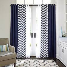 Jcpenney Grommet Kitchen Curtains by Two Panels Are Not Going To Do It When It Comes To Hanging