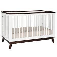 Babyhome Bed Rail by Convertible Crib Toddler Bed Rail Cheap Defaultname With