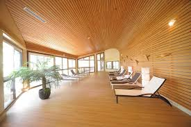 spa jean de monts appart hotel spa atlantic golf jean de monts