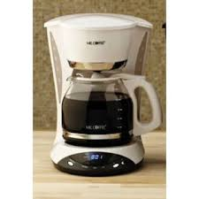 Mr Coffee DWX20 NP 12 Cup Programmable Maker