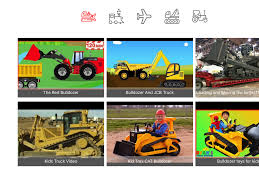 Vehicle(Tractor, Digger And Planes)Videos For Kids App Ranking And ... Fire Truck Visit Kid 101 Toys Tractors And Cstruction Tractor Videos For Kids Kids Truck Youtube Big Giant Loading Videos For Channel Unboxing Rmz City 164 Dhl Video Die Cast Detroits Rock Releases Nostalgic First Kiss Video From New Garbage Song Children Sr Trucks Cartoon Children Learn Shapes Wheel Loader Exvatorcar Toydump Truckcement Mixer Excovator Clipart Kid Free On Dumielauxepicesnet