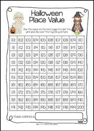 Halloween Picture Books For 4th Grade by Addition And Subtraction Halloween Riddles October Pinterest