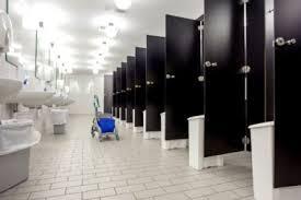 Bathroom Stall Prank Ghost by Custom 50 Bathroom Stall Quiz Decorating Design Of Did You Know