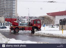 100 Fire Truck Sirens Truck Rushing On Call With Sirens Stock Photo 66567143 Alamy