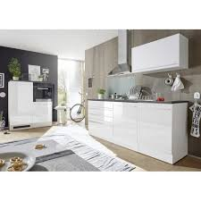 roller küchenzeile pattburg 200 cm 120 cm ab 532 95