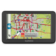 Best Truck Driver GPS System Under $300 Truck Driver Gps Android App Best Resource Sygic Launches Ios Version Of The Most Popular Navigation For Gps System Under 300 Where Can I Buy A For Semi Trucks Car Unit 2018 Bad Skills Ever Seen Ultimate Fail On Introducing Garmin Dezl 760 Trucking And Rv With City Alternative Mounts Your Car Byturn Navigation Apps Iphone Imore Drivers Routing Commercial Fmcsa To Make Traing Required The 8 Updated Bestazy Reviews