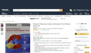 Piriform Ccleaner Professional Coupon Code / B-tan Big ... Ccleaner Business Edition 40 Discount Coupon 100 Working Dji Code January 20 20 Off Roninm 300 Discount Winzip Pro Coupon Happy Nails Coupons Doylestown Pa Software Promocodewatch Piriform Ccleaner Professional Code Btan Big Mailbird 60 Deals Professional Technician V56307540 Httpswwwmmmmpecborguponcodes Anyrun Pro Lifetime Lince Why Has It Expired Page 2 Elementor Black Friday 2019 Upto 30 Calamo Ccleaner Codes Abine Blur And Review Reviewsterr