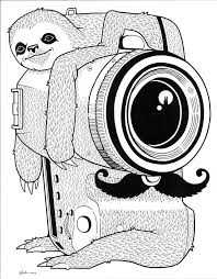 106 Best Jeremy Fish Images On Pinterest
