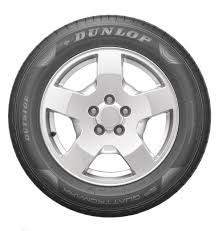 Dunlop – NEW TIRES | Japanese Auto Repair 3095 R15 Dunlop At22 Cheap Tires Online Filetruck Full Of Dunlop 7612854378jpg Wikimedia Commons Sp 444 225 Col Sunkveimi Padangos Greenleaf Tire Missauga On Toronto Truck Light New Tires Japanese Auto Repair Winter Sport M3 Tunerworks China Manufacturers And Suppliers Grandtrek Touring As Tire P23555r19 101v Bw Diwasher Tires Tyre Fitting Hgvs Newtown Bridgestone Goodyear Pirelli