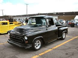 Chevrolet-stepside-pickup Gallery For Sale 1959 Chevy 3100 Apache Stepside 14k Fine 1981 Stepside Sale Elaboration Classic Cars Ideas Chevrolet 31 Amazing Photo Gallery Some Information 1972 Short Bed Pick Up Vintage Truck Pickup Searcy Ar Hot Rod Network Vehicles Specialty Sales Classics 1966 C10 Pickup The Hamb Pin By Bamidele Yazid On 9498 Silverado 4x4 Pinterest 1954 Auto V8 Engine 518bhp For Sale