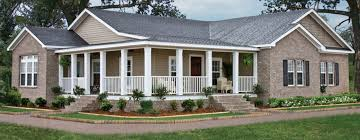 Double Wide Modular Homes Home Oasis Manufactured Mobile 8 Triple