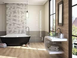 Murano Dune Mosaik Smart Tiles by Niagara Dune Mosaic Tile Tile And Stone Pinterest Laundry 25