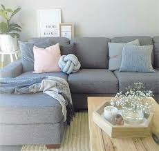 Kmart Decor Lounge Ideas Interior Styling Style Hacks Bedroom Australia Home