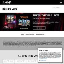 Purchase RX 590, RX 580, RX 570 Or AMD Vega (+ VII) & Redeem ... Fasttech Coupon Promo Code Save Up To 50 Updated For 2019 15 Off Professional Hosting 2018 April Hello Im Long Promocodewatch Inside A Blackhat Affiliate Website 2019s October Cloudways 20 Credits Or Off Off Get 75 On Amazon With Exclusive Simply Proactive Coaching Membership Signup For Schools Proactiv Online Coupons Prime Members Solution 3step Acne Treatment Vipre Antivirus Vs Top 10 Competitors Pc Plus Deals Hair And Beauty Freebies Uk Directv Now 10month Three Months Slickdealsnet