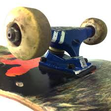 Finding Your Perfect Skateboard Trucks • AYLESBURY SKATEBOARDS How To Build A Skateboard With Pictures Wikihow Wowgoboardcom Electric Parts Front Truck Assembly Of Fix Squeaky Trucks Ifixit Repair Guide How To Loosen The Trucks On A Skateboard Youtube Loosen On Penny Board Tighten Or Skateboard In Under 60 Seconds Best Rated Trucks Helpful Customer Reviews Amazoncom Silver X Revive Skateboards Rachet Tool Rad Skate Store Tensor Magnesium Redblack 525 Pair Braille Handboards Skateboarding T Adjust Your Penny Board Buyers Guide