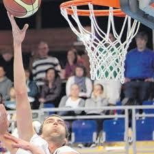 1 Bundesliga Basketball Herren Spielplan