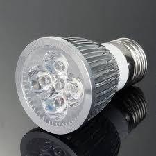 e27 led bulb grow l 15w 3red 2blue led plant light l