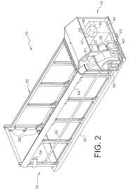 Air Curtain Destructor Burning by Patent Us20060201406 Air Curtain Incinerator Google Patents