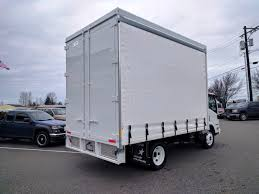 Curtainside Truck Bodies – TriVan Truck Body Boweld Tipping Bodies Brittas Commercials Quality Truck Center Hino Mitsubishi Fuso New Jersey Near Kk Manufacturing Inc Our Products Custom Body Utility Body Intertional Box Van Truck For Sale 1397 Dump Bodies Camerican Stone Spreader China Manufacturers Fourgons Rivesud Lawnmaster Hydpro Repair Alinum Pennsylvania Martin