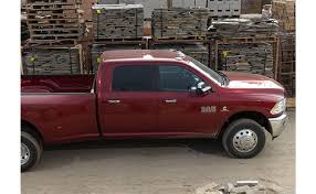 2016 Ram 3500 In Denham Springs, LA | All Star CDJR 30 Elegant Cheap Used Trucks For Sale In Louisiana Autostrach Box Van For Truck N Trailer Magazine Chevrolet Silverado 1500 In Baton Rouge La All Star 4x4 Japanese Mini Ktrucks Supreme Of Plaquemine New Dealership Ross Downing Cadillac Gmc Buick Hammond 2017 Near Red River Dump Trucks For Sale In Exclusive Special Edition From Service