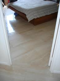 Porcelain Bedroom Tile Floor