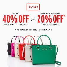 Kate Spade Outlet In Store Coupon : Free Coupons Through ...