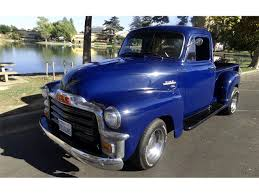 1954 GMC 100 For Sale | ClassicCars.com | CC-638593 Panel Truck For Sale Here S My 1950 1954 1948 Chevy Gmc Gmc 250 Gateway Classic Cars 549tpa Pickup Stock Photos Images Alamy 100 Hot Rod Network 3215 Dyler Classiccarscom Cc917804 Step Side Motor City Vintage Chevrolet Club Opens Its Doors To Gmcs Hemmings Daily Sale 78796 Mcg Daves Custom Rare 5window 1953 Vintage Truck