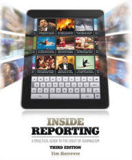 Inside Reporting Edition 3